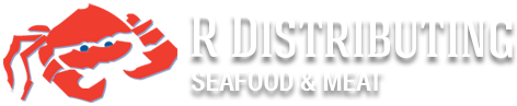R Distributing Seafood & Meat