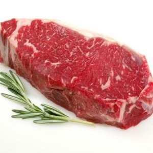 beef_strip_loin_grilling_steak