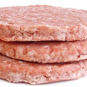 20130118-frozen-patties-post