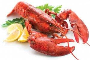 Whole-Lobster-Cooked-300×200
